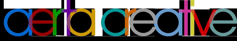 aerta creative web design, London UK